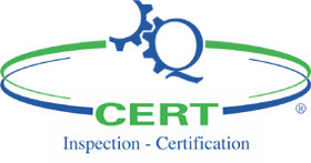 QMS CERT Certification Romania