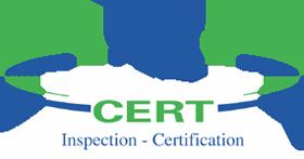 QMS CERT Certificare ISO